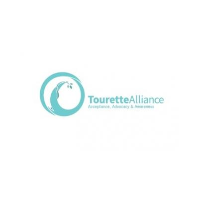 Tourette Alliance