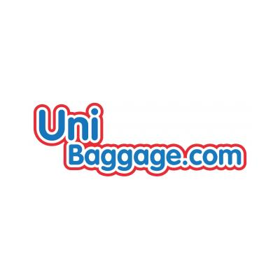 Uni Baggage Ltd
