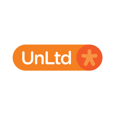 UnLtd - The Foundation for Social Entrepreneurs