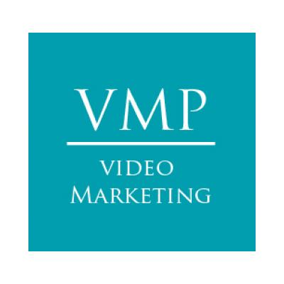 VMP Video Marketing