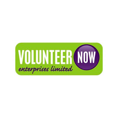Volunteer Now Enterprises Ltd