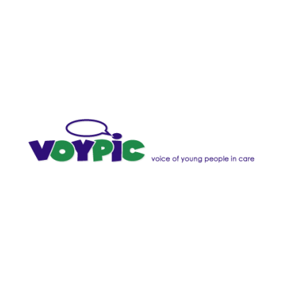 Voice of Young People In Care (VOYPIC)