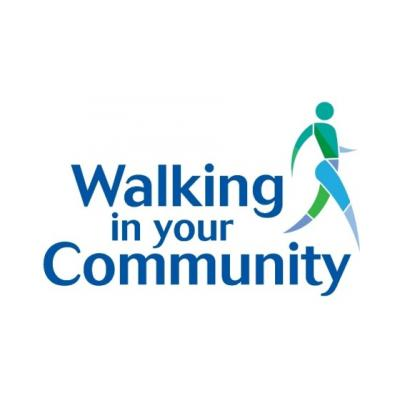 Walking In Your Community