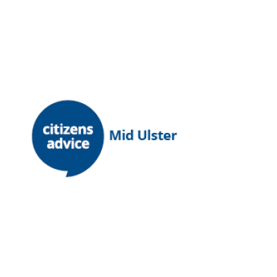 Citizens Advice Mid Ulster