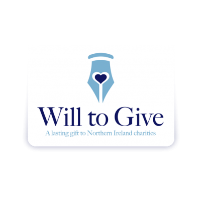 Will to Give