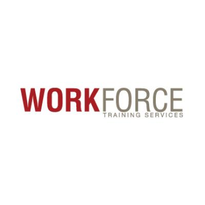 Workforce Training Services