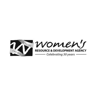 Women's Resource & Development Agency (WRDA)