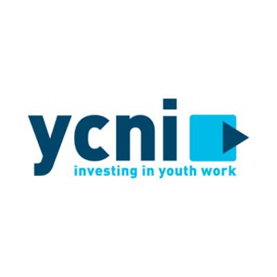 Youth Council for Northern Ireland