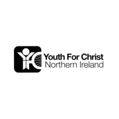 Youth for Christ Northern Ireland