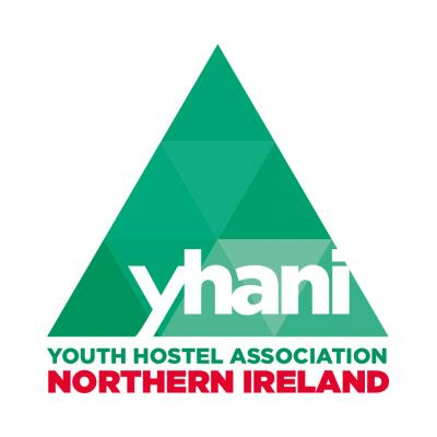 Youth Hostel Association Northern Ireland (YHANI)