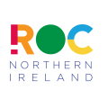 ROC Northern Ireland