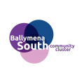Ballymena South Community Cluster