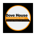 Dove House Community Trust