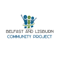 Belfast And Lisburn Community Project