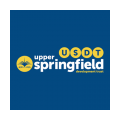 Upper Springfield Development Trust