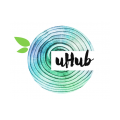 uhub therapy centre bangor