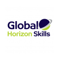 Global Horizon Skills Ltd