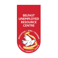 Belfast Unemployed Resource Centre