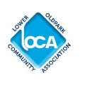 Lower Oldpark Community Association