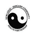New Lodge Duncairn Community Health Partnership