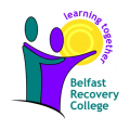 Belfast Recovery College