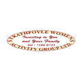 Strathfoyle Women's Activity Group Ltd
