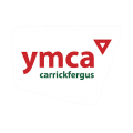 Carrickfergus YMCA