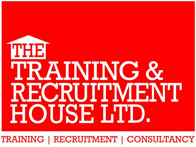 Training, Recruitment, Education, Staff, Work, Job, Employment, Employers, Staff, Courses, Classes,