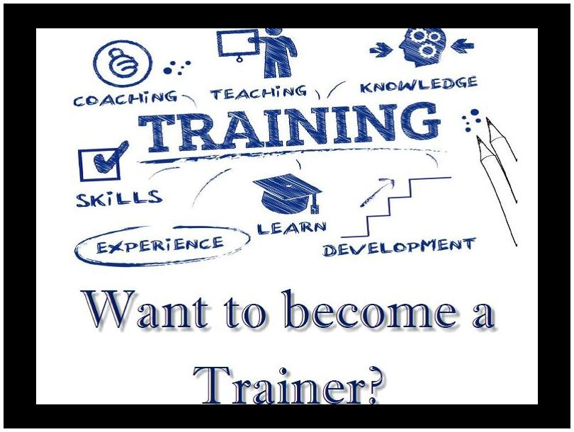 Training, Recruitment, Education, Staff, Work, Job, Employment, Employers, Staff, Courses, Classes, Healthcare, Hospitality, Catering, Qualification, Personal Development,