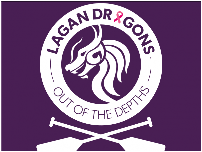Lagan Dragons Belfast