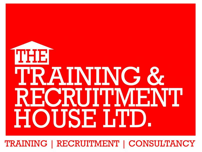 The Training and Recruitment House