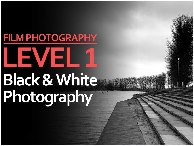 Level 1 - Introduction To Your Digital Camera
