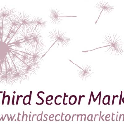 Third Sector Marketing
