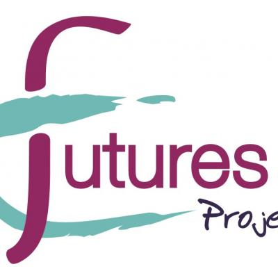 Futures Project Logo