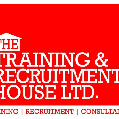 Training, Recruitment, Education, Staff, Work, Job,