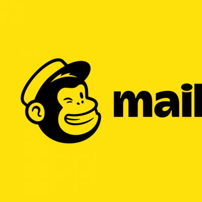 Mailchimp for Beginners