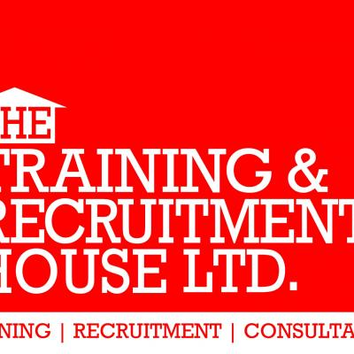 Education, Job, Recruitment, Training, Staff, Employees, Employers, Qualifications, Catering, Hospitality, Healthcare, Health and Safety,