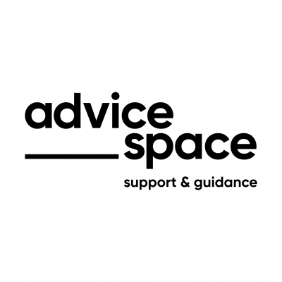 Advice Space