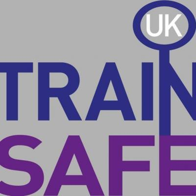 Education, Job, Recruitment, Training, Staff, Employees, Employers, Qualifications, Catering, Hospitality, Healthcare, Health and Safety, TrainsafeUK,