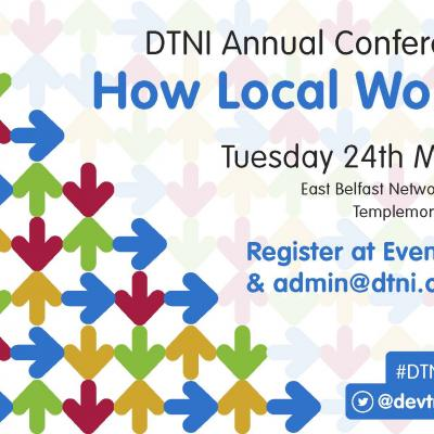 DTNI Annual Conference