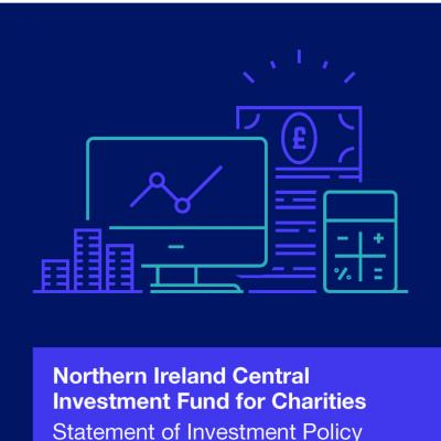 NICIFC Statement of Investment Policy