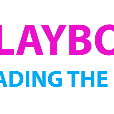 PlayBoard logo