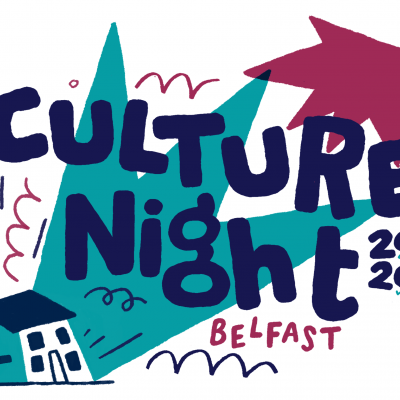 Culture Night 2020 goes online