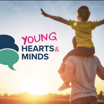 Young Hearts and Minds 2021