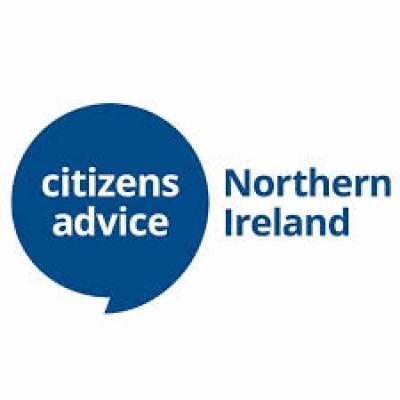 CITIZENS ADVICE FREE MONEY MANAGEMENT TRAINING - GROUP SUPPORT