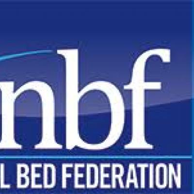 Usel Announces National Bed Federation Audit Results