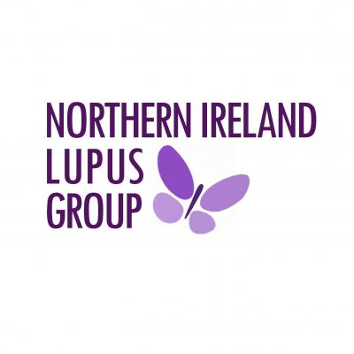 Private online forum set up for people with lupus in Northern Ireland