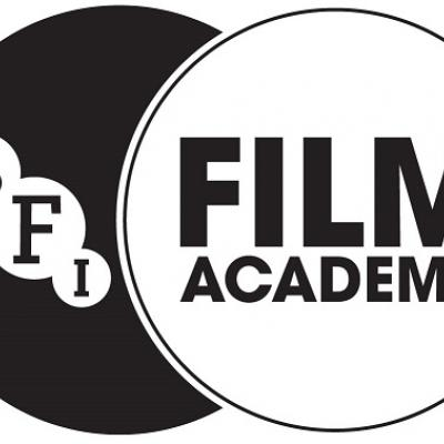 Call for 16-19 yr olds for BFI Film Academy Network Programme 2017/18 delivered by Cinemagic