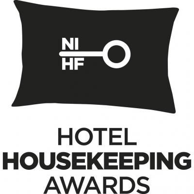 NIHF Housekeeping Awards 2017