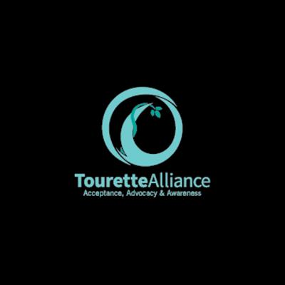 A BBC Radio Ulster Appeal on behalf of Tourette Alliance